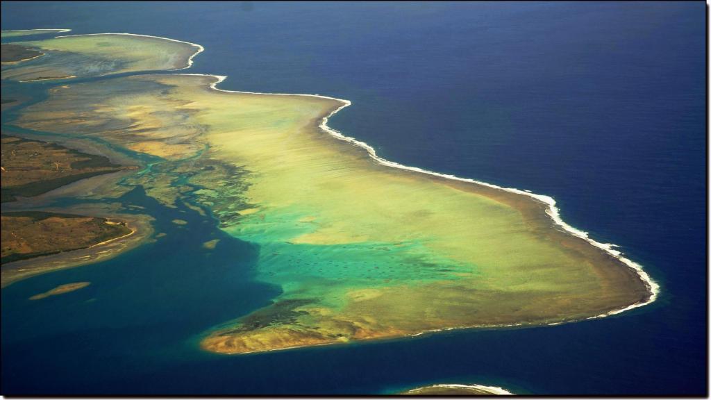 瓦努阿图护照_海那边