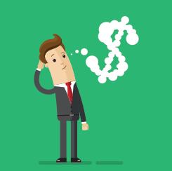 澳洲各行业年薪汇总,快来看看你的职业年薪多少?