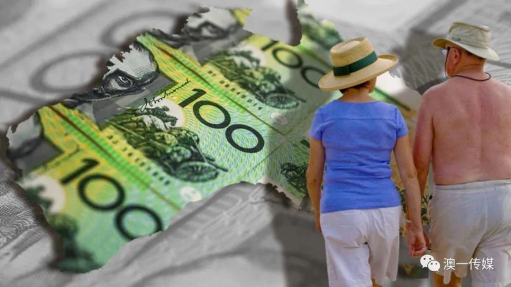 悉尼7月新实行的政策
