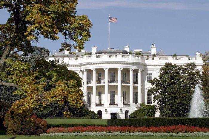 拜登内阁:确实比历届美国政府更具多元代表性?