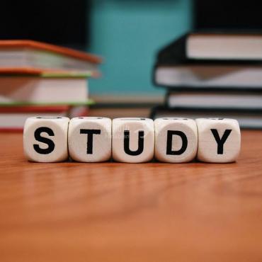 澳洲留学必备常识:什么是CoE?CoE被取消如何处理?学生签证被取消又该怎么办?