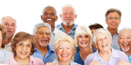澳洲人越来越长寿