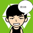 Chriswang