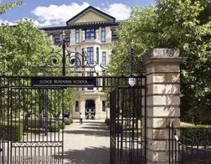 2017英国金融时报全球MBA百强榜揭晓