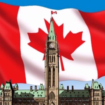 加拿大教育制度