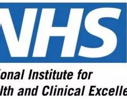 """英国国民健康医疗体系(NHS)将实行""""省钱新政"""""""