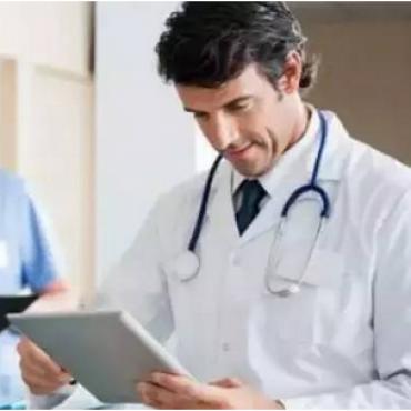 【揭秘】为什么说西班牙医疗系统是最完善的国家之一?