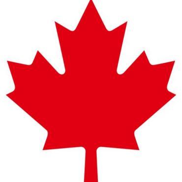 敲黑板划重点,加拿大赏秋攻略