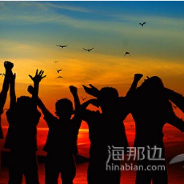 加拿大最新移民政策立大功:中国留学生纷纷投靠,申请人数暴增!这所大学的申请者狂增325%