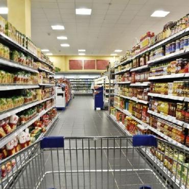 【答疑】美国技术移民赴美开超市有何要求?