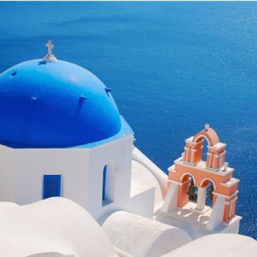 怎样用北京买一套厕所的钱在希腊买三套房,还能拿到绿卡!