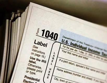 川普让单亲和多子女家庭缴税猛增 生越多交越多 800万中产加税