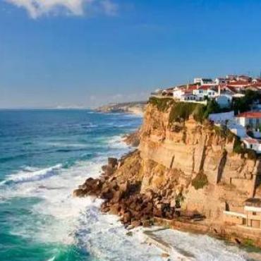 葡萄牙经济增速创下近十年最高增长速度,移民投资正当时!