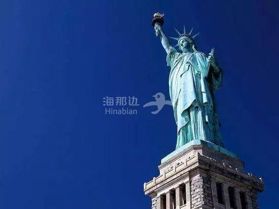 如果可以投胎,你选择中国还是美国?