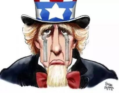 EB5:放心移民美国吧,川普挺我,我挺你