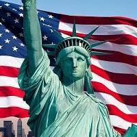 【移民课堂】美国EB-1A第1期:美国杰出人才移民有什么优势?(附语音)
