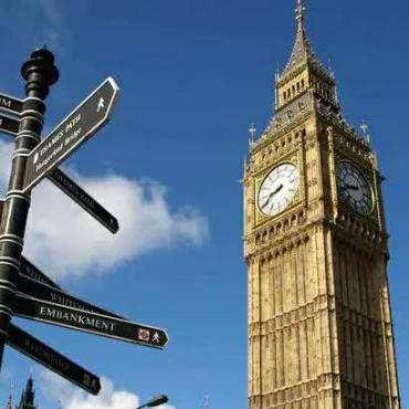 【专家解读】澳洲投资移民 VS 英国投资移民
