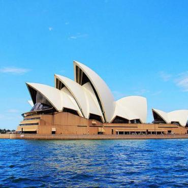 【专题汇总】澳洲189技术移民全攻略