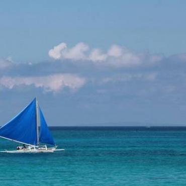 菲律宾退休移民绿卡【SRRV】
