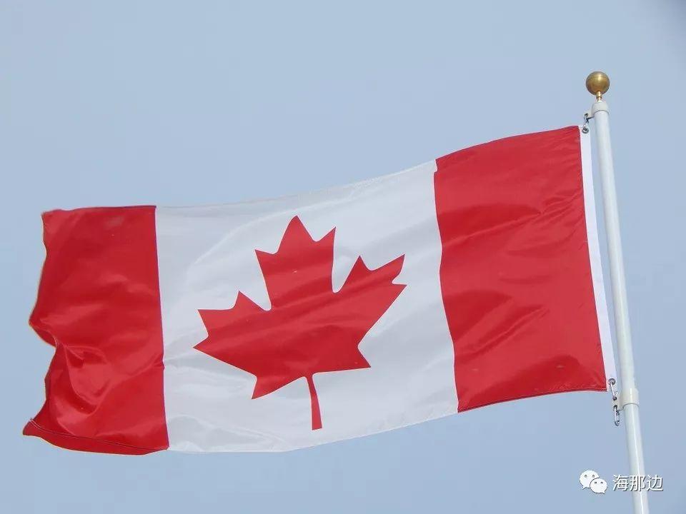 想移民真的要趁早!加拿大新政,取消一项一步到位拿绿卡的政策