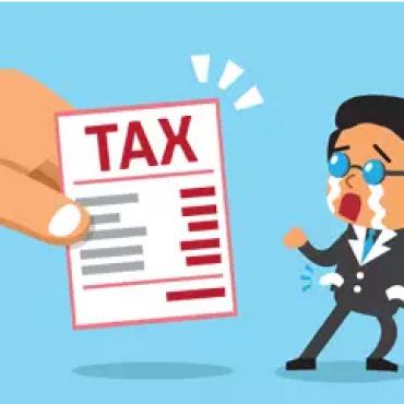 美国11种收入不收税!国税局不能碰 必须了解 ...