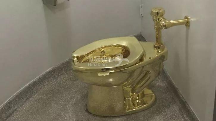 【快讯】巴黎市长选举民调出炉;价值百万英镑黄金马桶被盗