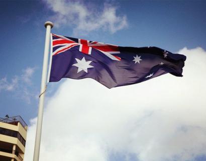 汇总|澳洲188B投资签证移民史上攻略