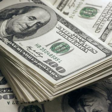 """这些美国大学最有""""钱""""途!拥有超级富豪校友最多的大学TOP20"""