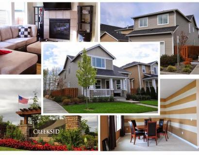 在美國第一次當房東: 分享自己將房屋出租時應注意的事項