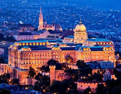 匈牙利国债项目的最新情况