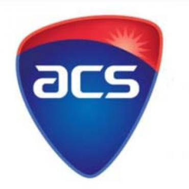 您有一封未读ACS职评通过函