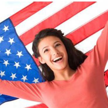 【答疑】美国L1技术移民申请成功率高吗?条件是什么?