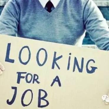 移民到澳洲,你了解澳洲工作市场吗?