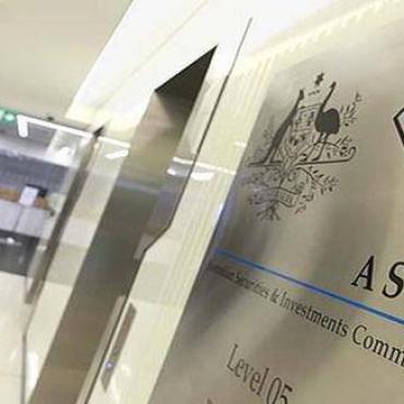 澳洲投资系列之二:ASIC是如何监管市场,保护投资人利益的?