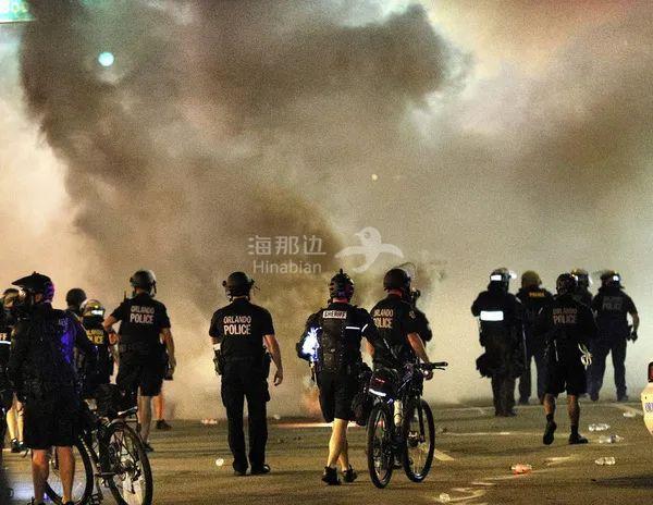 所有华人远离CBD!墨尔本即将3万人大游行!几个月抗疫恐前功尽弃!