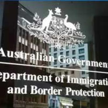 澳洲移民局每月更新签证审批时间表,不用担心机票买了签证还没来了(内含表格)
