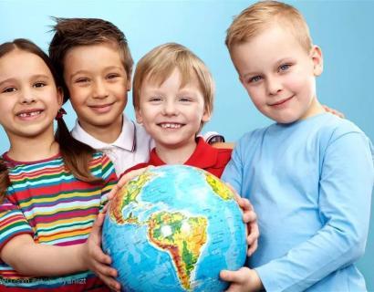 移民是一种取舍:为了孩子,依旧义无反顾!