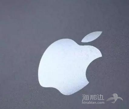 这家巨头要将苹果赶出中国!但国产手机厂商并不开心……