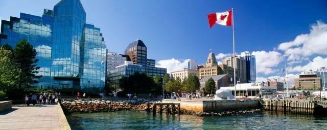 加拿大生活定居,最受华人欢迎的城市有哪些?