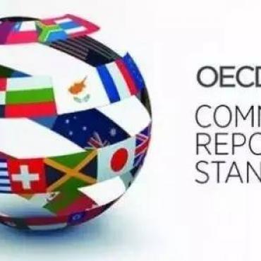 在CRS全球征税之上,睿智的投资人选择移民这些国家!