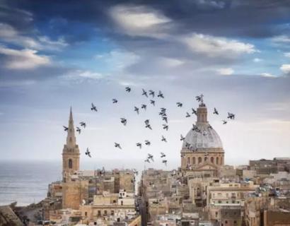 真相:马耳他的生活成本