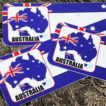 【答疑】通过会计专业技术移民澳洲,还靠谱吗?