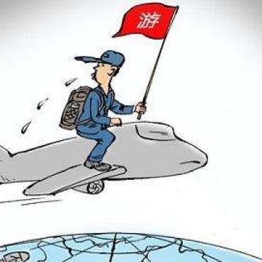 中国公民被加拿大海关遣返的主要原因