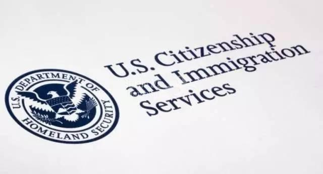 信用卡付费与签名新规范|移民局新政