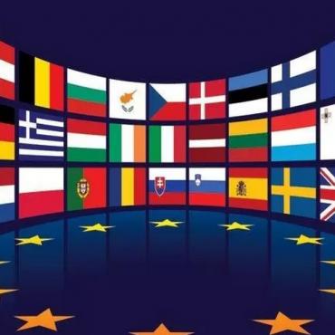 脱欧、恐袭、融入难!移民欧盟该何去何从?