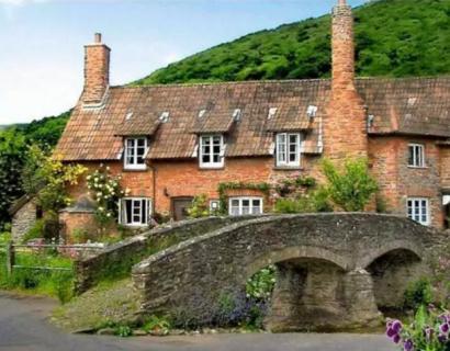 英国留学是一种什么样的体验?