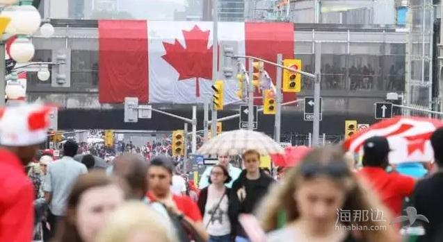 生活在加拿大的移民需要了解哪些生活开支成本?