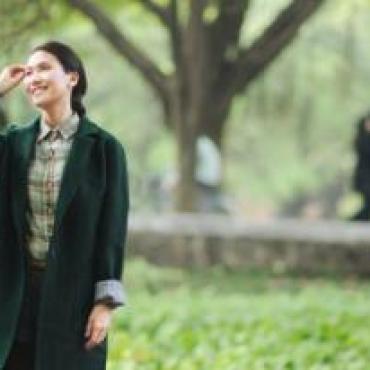【有奖活动】华人的一天:美照征集——最美的你,不只有颜值