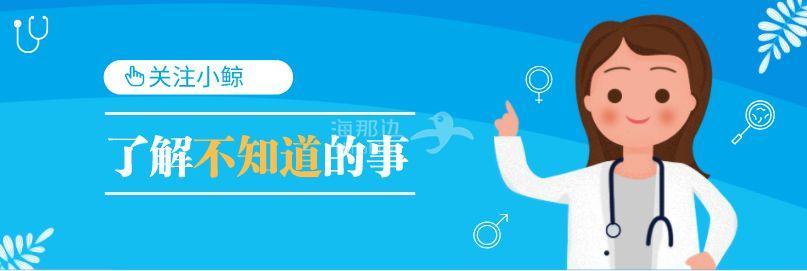 邓文迪的72岁闺蜜:培养出三个亿万富豪,越老越硬核