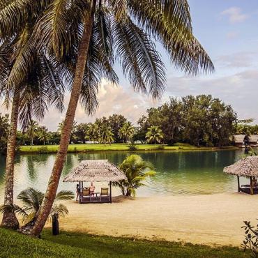 汇总 | 瓦努阿图护照移民项目史上最全攻略